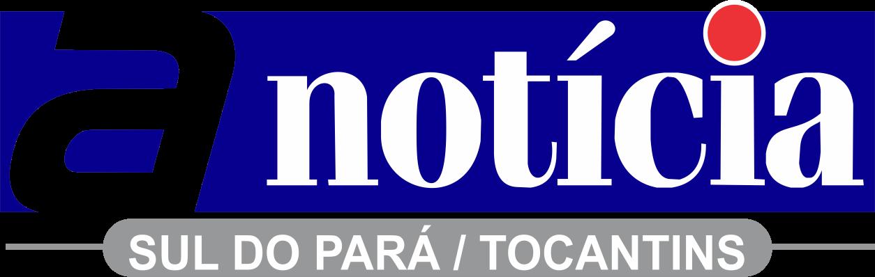 anoticia