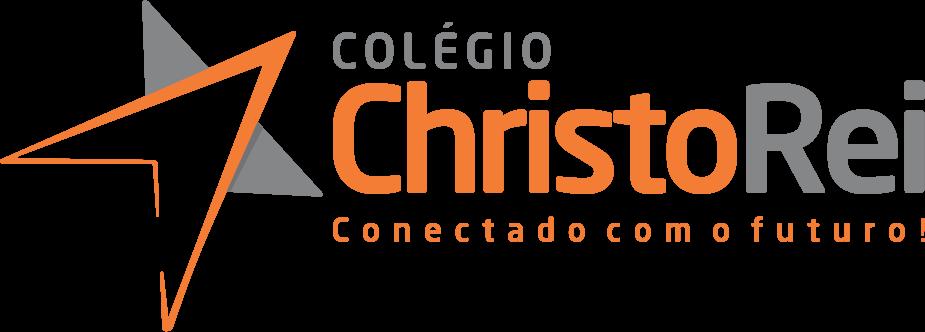 christorei